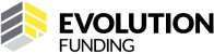 Evolution Funding